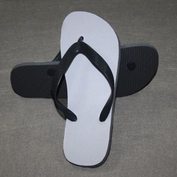 picture regarding Flip Flop Printable called Blank Printable Transform Flops for Sublimation