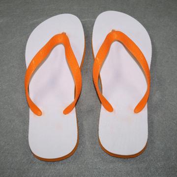 photo regarding Flip Flop Printable called Warm Offer Custom-made Picture Printable Transform Flops